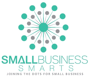 Small Business Smarts Blog